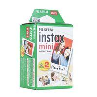 Fuji Instax Mini Film für Fuji Instax Mini Sofortbildkameras