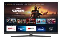 "Grundig 49 GUT 8057 Palma - Fire TV Edition - 123 cm (49"")"