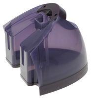 Philips 996510078489 Wassertank für HI5912 HI5914 HI5915 Dampfbügelstation