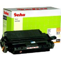 Geha Toner kompatibel zu HP C3909A schwarz