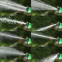 Adhere To Fly 15 St/ück Joiner F/ür Expanding Schlauch Verbindet Zwei Schl/äuche Zusammen Garden Watering Zubeh/ör