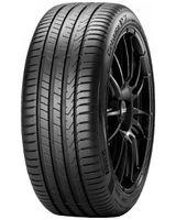 Pirelli Cinturato P7 C2 225/45R17 91Y Sommerreifen ohne Felge