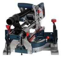 Bosch GCM 8 SJL Professional Kappsäge Gehrungssäge Paneelsäge