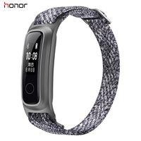 Honor Band 5,Farbe: Grau