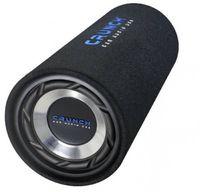 CRUNCH Tube-Subwoofer GTS-200 20cm Bassrolle