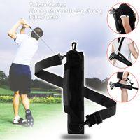 Leichte Golf Club Tragetasche Driving Range Course Training Golftasche