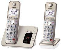 Panasonic KX-TGE262