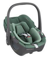 Maxi Cosi Pebble 360, Farbe:Essential Green
