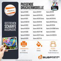 2 Toner kompatibel für Samsung MLT-D111S MLT D111S für Xpress M2020 M2022 M2022W M2026 M2026W M2070 M2070F M2070FW M2070W SL-M2022W Schwarz