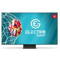 Samsung QLED Q75Q90T 4K Ultra HD TV
