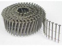 Hitachi Coilnagel 16° 3,1/3,3 x 90 mm Ringschaft blank