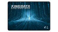 "Kingdata Internes Hochleistungs-SSD 128GB 2,5"" SATA3 Solid State Drives Festplatte 7mm 6Gbit/s"