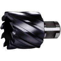Format Kernbohrer HSSE TiALN 50/30mm