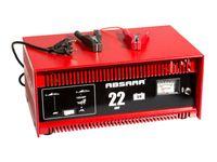 Standard-Batterieladegerät Mit Starthilfe 12 V - 22 Ampere (2320-7908)