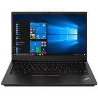 Lenovo ThinkPad E14 G2, 14,0'', Ryzen 7 4700U, 16GB RAM, 512GB SSD, Win 10 Pro