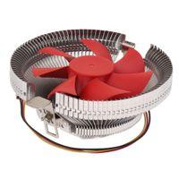 Luftkeilpumpe Luftkeil-Ausrichtungswerkzeug f/ür die T/ürfenstermontage und Autoreparatur f/ür den Heimgebrauch Black 2PCS