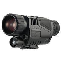 Denver Nachtsichtgerät NVI-450