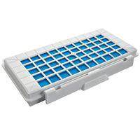 Siemens Bosch Hochleistungs-Hygienefilter 17004549, 00576094, 00573921, 00576831