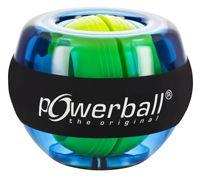Powerball Basic
