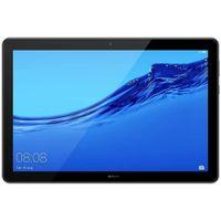 Huawei MediaPad T5 WiFi 2GB RAM 16GB schwarz