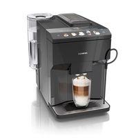 Siemens EQ.500 TP501R09 - 1,7 l - Kaffeebohnen - Gemahlener Kaffee - Eingebautes Mahlwerk - 1500 W -