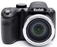 Kodak Digitalkamera AZ 401