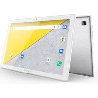 ARCHOS T101 4G Touch Tablet - WLAN - 10 - HD IPS-Bildschirm - 32 GB Speicher - Metallhülle