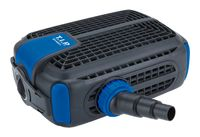 T.I.P. Bachlauf- und Filterpumpe BPF 8000 E; 30428