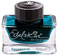 """Pelikan Tinte """"Edelstein Ink Moonstone"""" im Glas"""