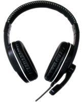 Raptor Gaming Headset H4 Stereo verkabelt schwarz