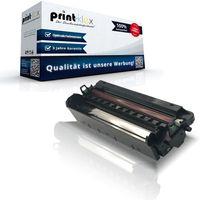 Kompatible Trommeleinheit für Panasonic KX-MB1900 KX-MB2000 KX-MB2000 G KX-MB2000 Series KX-MB2001 GB KX-MB2010 KX-MB2020 KX-MB2025 KXFAD412X KX-FAD412X KXFAD412 Drum Kit - Office Print Serie