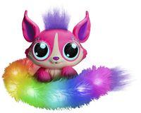 Lil'Gleemerz Adorbrite (pink)