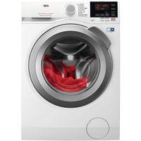 AEG - L6FB6548EX - Waschmaschine - 8 kg -