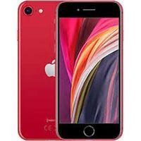 Apple iPhone SE             64GB White                MHGP3ZD/A