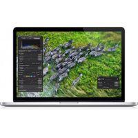 "Apple MacBook Pro 2,4 GHz SuperDrive 15,4"" LED Anti-Reflets Core i5"