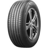 Bridgestone Alenza 001 285/45R20 108W Sommerreifen ohne Felge
