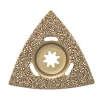 FEIN Hartmetall-Raspel-Dreiecksform  63731001210