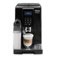 DeLonghi ECAM 353.75.B Kaffeevollautomat Schwarz