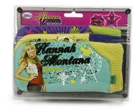 Hannah Montana (Der Film) DS Lite Socke