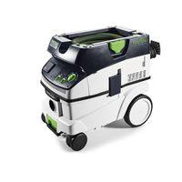 Festool Absaugmobil CTL 26 E AC 574945 Cleantec Staubsauger Industriesauger
