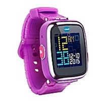 Vtech Kidi Smart Watch, Farbe:lila