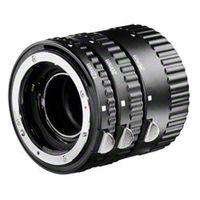 Walimex Zwischenringsatz für Nikon F AE