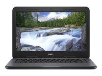 """Dell Latitude 3310 - 13,3"""" Notebook - Celeron 1,8 GHz 33,8 cm"""