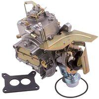 Vergaser 2100 A800 für Ford F250 19641978 Engine 289 Cu, 302 Cu, 351 Cu