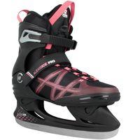 K2 Damen-Schlittschuhe ALEXIS ICE PRO black_rose Größe 40,5