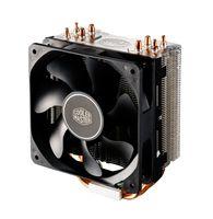 Cooler Master Hyper 212X Prozessor Kühler