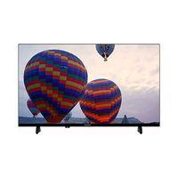 """Smart TV Grundig 32GEH6600B 32"""" HD LED WiFi Schwarz"""