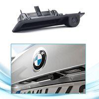 Heckklappe Rückfahrkamera für BMW 3 5 Serie F30 F31 F32 F33 F36 F10 F11 F25