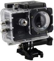 Grundig HD Action-Kamera 720P 60 x 42 mm schwarz