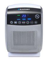 Blaupunkt Heizlüfter mit Elektronischer Thermostat, 1800W FHD501